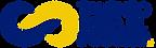 Logo_Talento para el Futuro.png