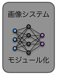 スクリーンショット 2019-12-01 11.43.51.png