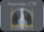 AutoCTR.png