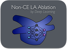 NonCE-LA-Ablation.png