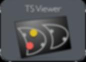 TSViewer.png