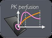 PK-Perfusion.png