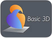 Basic3D.png