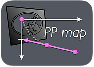 PPmap.png