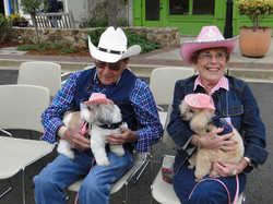 A-family-of-cowboys-and-girls