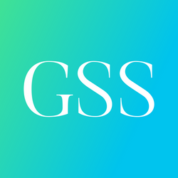 GSS Business