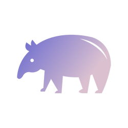 Tapir Business