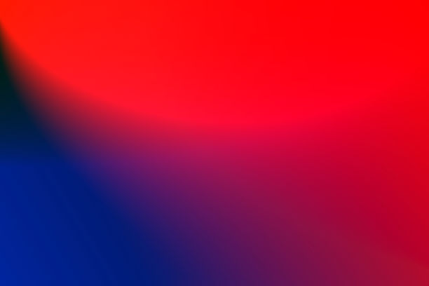 red-legacy@3000x2000px.jpg
