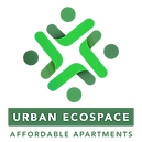 ecospace logo new.png
