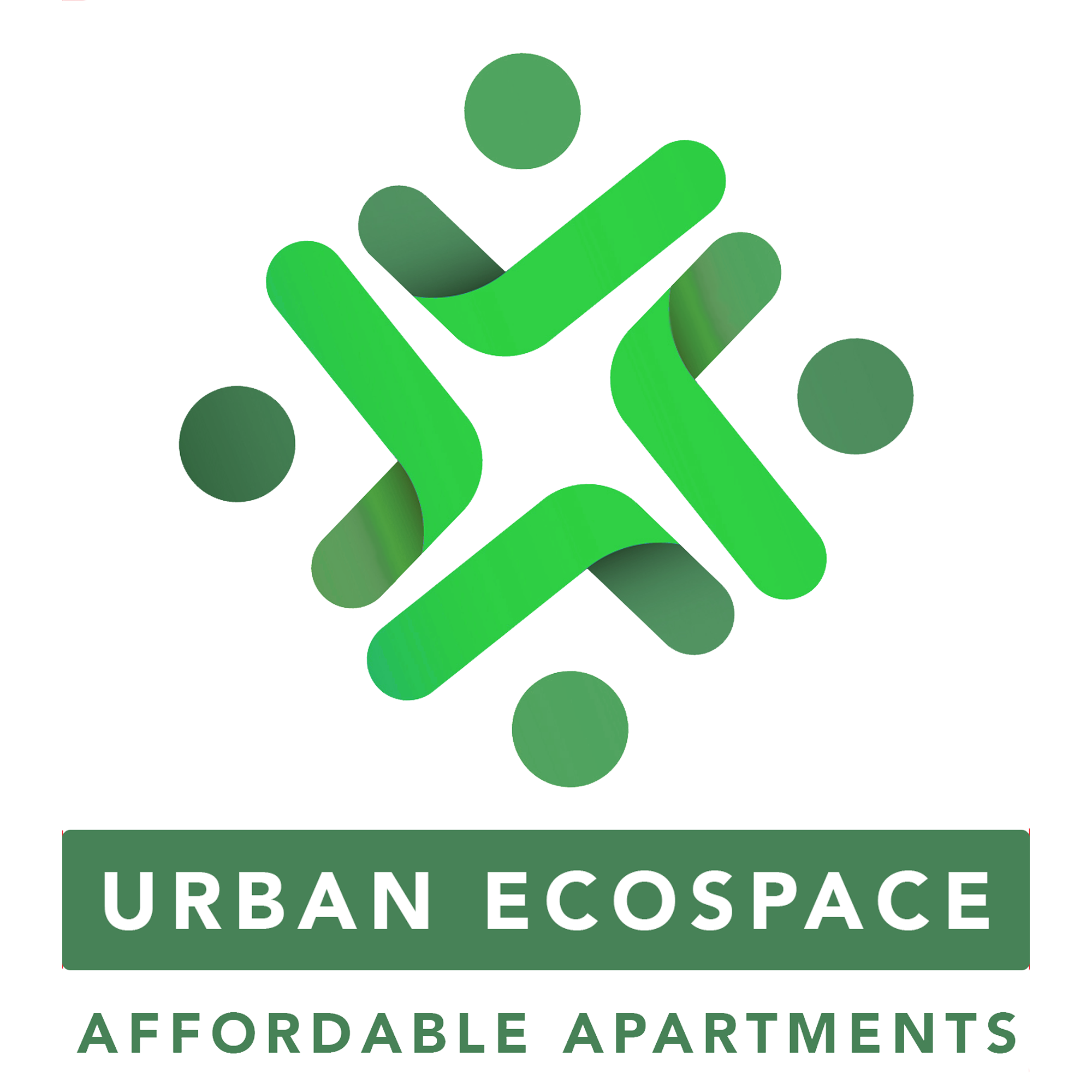 Urban Ecospace