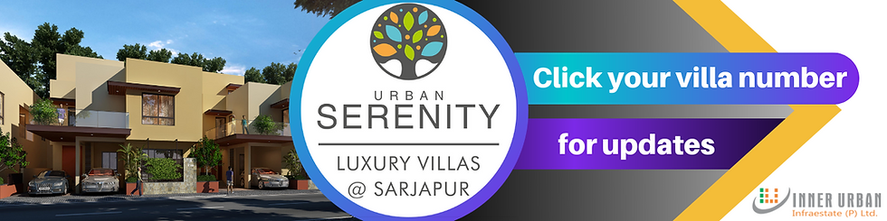 Click your villa number for Monthly Upda