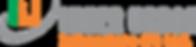 Inner-Urban-Logo2 (1).png