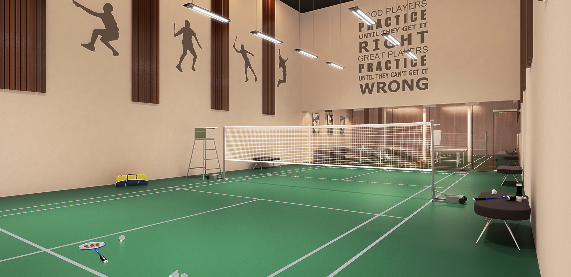 Uraban Serenity Badminton Court.jpg