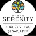 logo serenity.png