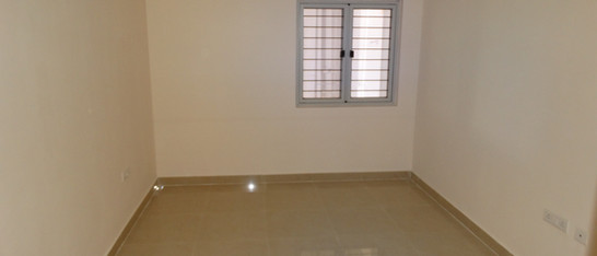 3BHK Room 3.JPG