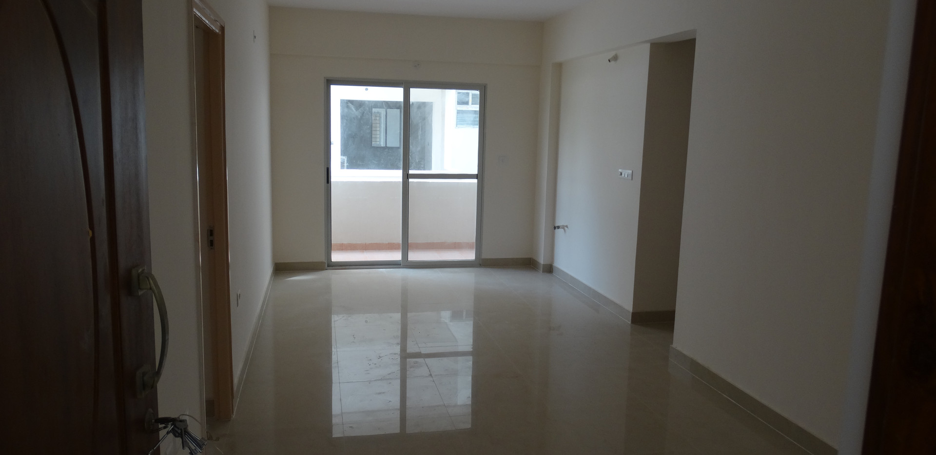 3BHK Living Area.JPG