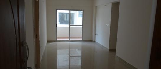 3BHK Living Area.JPG