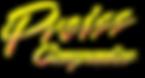 preiss companies logo-01-crop-u7596_2x.p