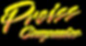 preiss companies logo-01-crop-u7057_2x.p