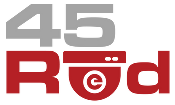 45red logo stacked.png