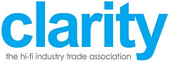 clarity_trade_association_logo_A6_cmyk.j