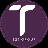 T21_logo_2020_PPL_TXT.png