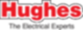 Hughes_logo_keyline_NEW.png