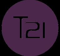 T21-vanilla.png