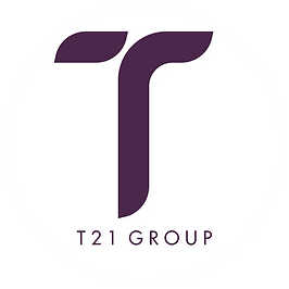 T21_logo_2020_WH_TXT.png