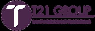 T21_2020_PPL_TXT_TR.png