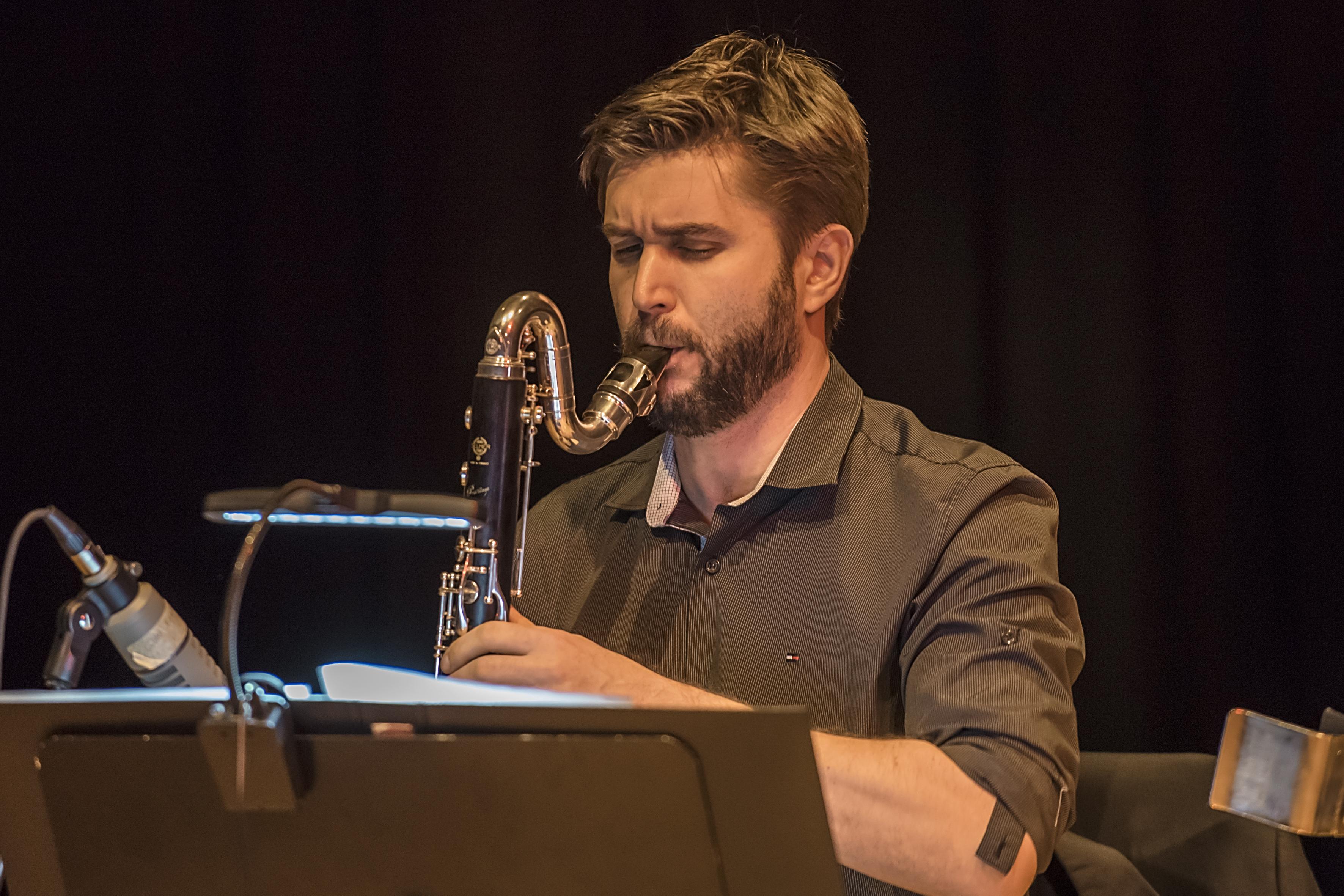 Jan Balaz