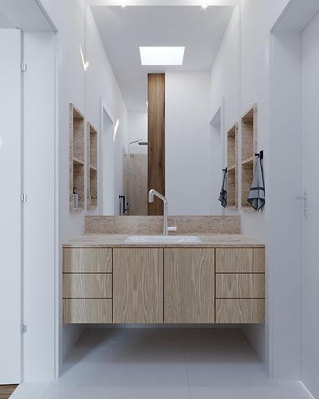 Banheiro 1 (2).jpg