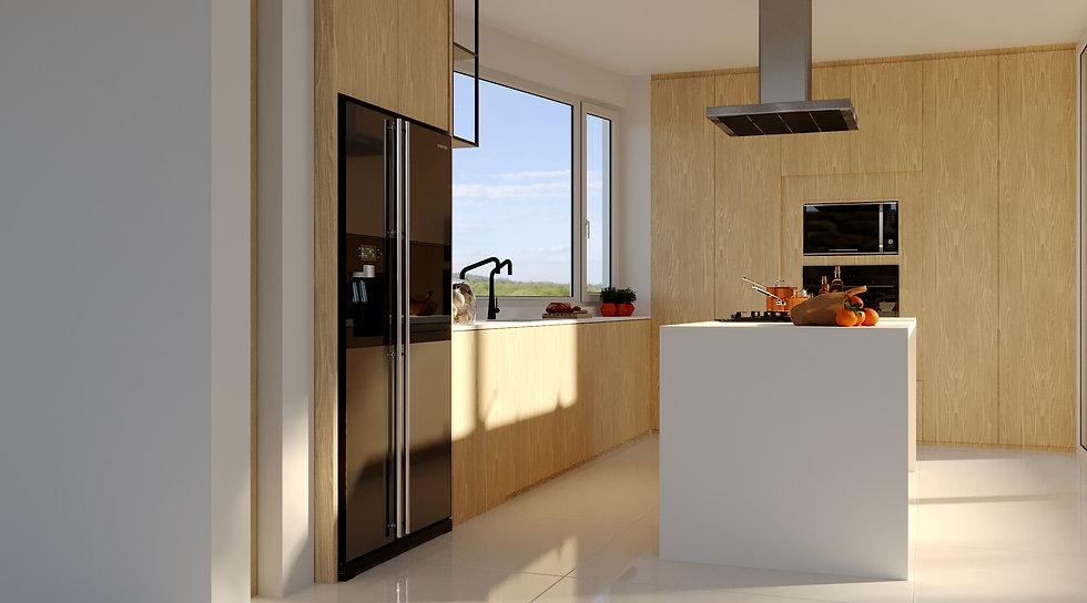 Cozinha 1_View05.jpg