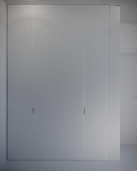 lavanderia 2.jpg