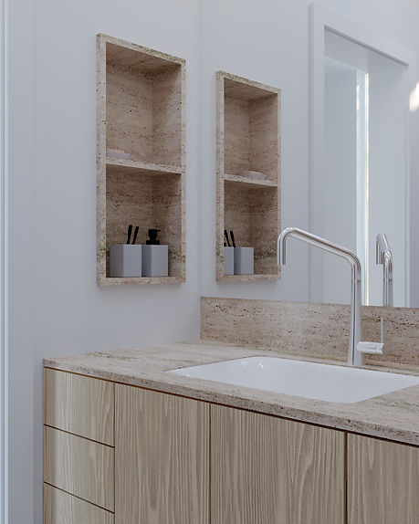 Banheiro 1 (3).jpg