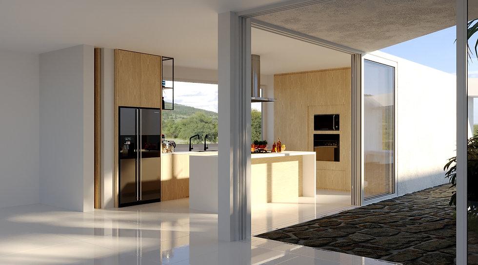 Cozinha 1_View03.jpg
