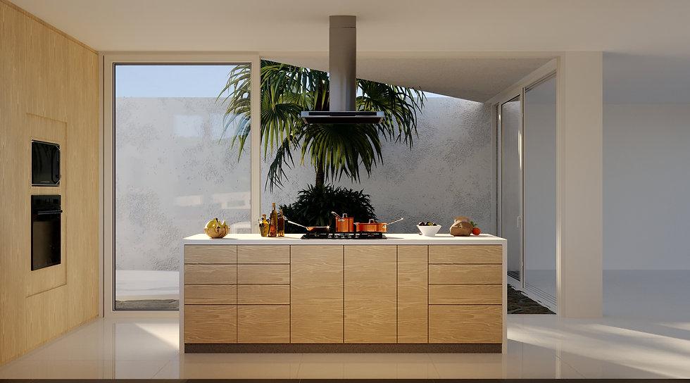 Cozinha 1_View06.jpg