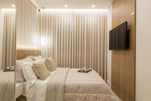 dedicatto_2018-07_apartamento, barueri,