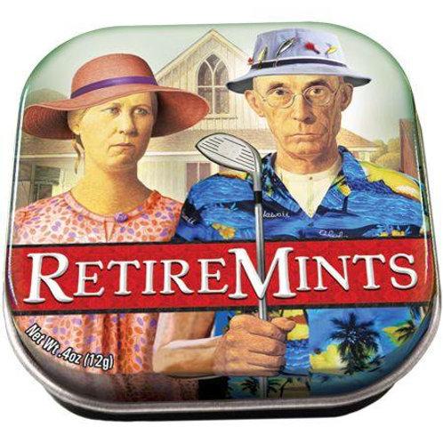 Unemployed Philosophers - RetireMints