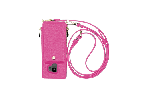 Trek Tech - Samsung Galaxy S9 Phone Case Wallet Crossbody in Various Colors
