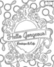 Hello Gorgeous Logo LOGO.png