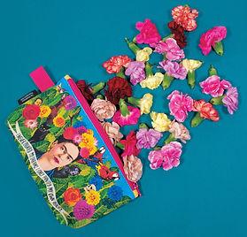 Frida-bag_lifestyle-5399.jpg