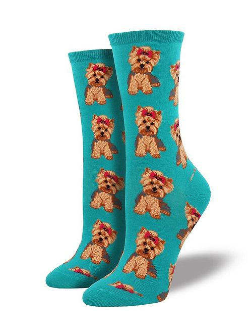 Socksmith - Yorkies Socks