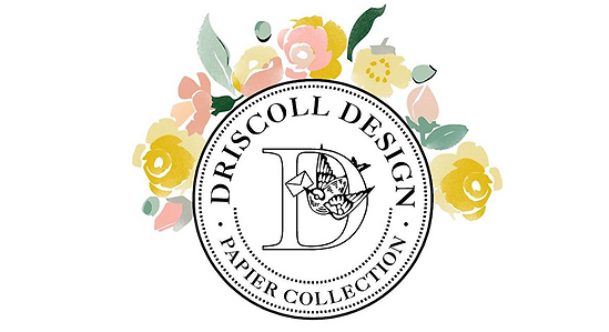 Driscoll design.jpg.png