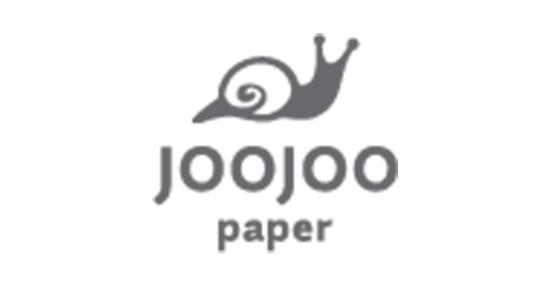 JooJoo Paper.png