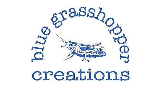 Blue Grasshopper Creations.jpg.png