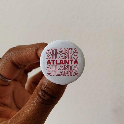 LoveNanaCo - Atlanta Thank You Button
