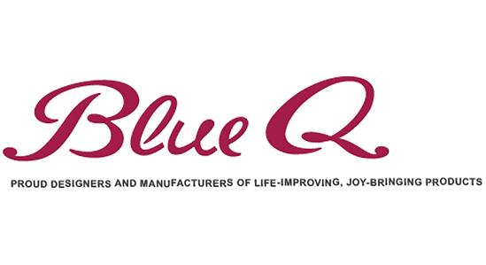 Blue Q.png