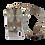 Thumbnail: Trek Tech - Iphone XS Max Cases Phone Case Wallet Crossbody in Various Colors