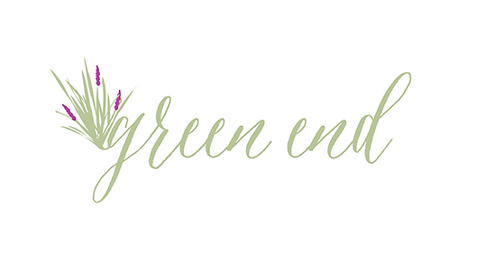 Green End Designs.jpg.png